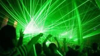 The Volume - GM vs Double You ( Hey DJ )