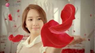 Nonton 120722 Snsd Lg 3d Tv Promotion Video Film Subtitle Indonesia Streaming Movie Download