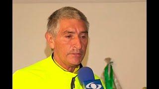 Gloria del ciclismo colombiano se declara arruinado por el SITP | Noticias Caracol