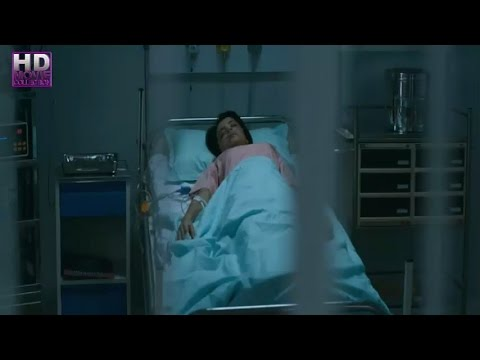 Surveen Chawla's life and death situation in Hate Story 2