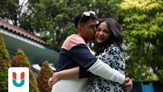 Video Nagita Slavina Ungkap Hal hal yang Dibencinya dari Raffi Ahmad | #tamunyakumparan MP3, 3GP, MP4, WEBM, AVI, FLV November 2018