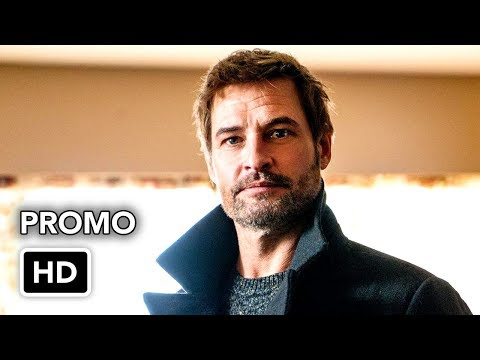 "Colony 3x08 Promo ""Lazarus"" (HD)"