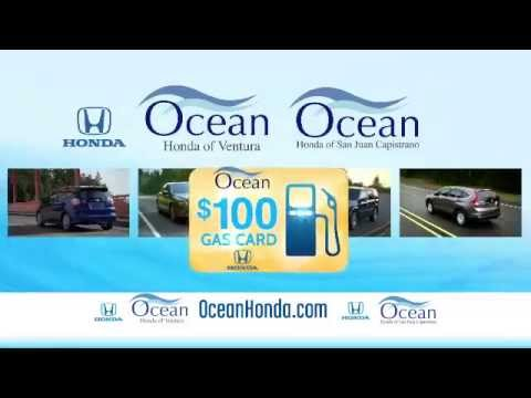 Used Car Dealer In Orange County (OC) Southern CA | Best Price In Town