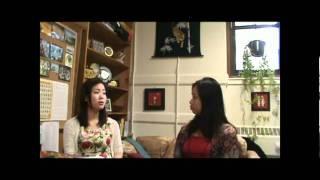 Kinh Nghiệm Du Hoc (phần 3) - Tân Hiệp Phát