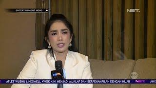 Video Eksklusif Curahan Hati Ussy Sulistiawaty Mengenai Anaknya Yang Di Bully MP3, 3GP, MP4, WEBM, AVI, FLV Desember 2018