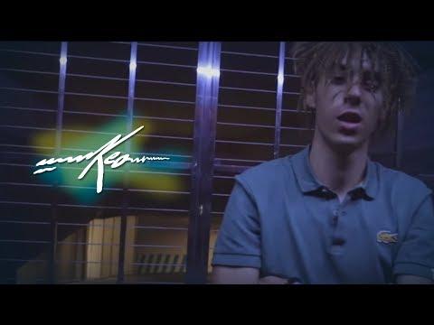 Videoclip de Kidd Keo - Me la suda
