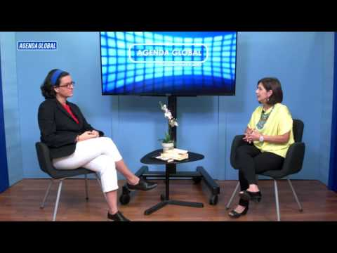 Entrevista a @raymasuprani – Agenda Global con @mt_romero 19-02-2017 Seg. 01