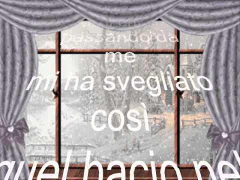 , title : 'adriano celentano lirica d'inverno ( con testo) video & imm.paolos.wmv'