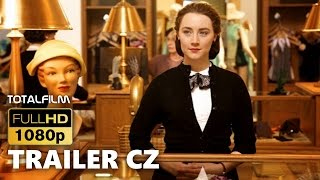 Nonton Brooklyn  2015  Cz Hd Trailer Film Subtitle Indonesia Streaming Movie Download