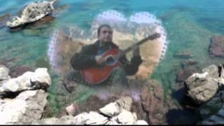Download Lagu Haddad fateh -Lvaz t-nina.wmv Mp3