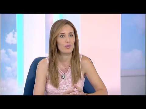 Buenos días Canarias 27/06/2016