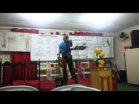 igreja petencostal venha falar com Deus em itatiaiucu mg(2)