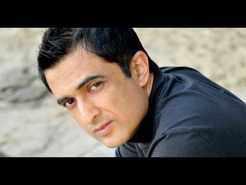 """Sanjay Suri """"Associate Only With Those Project Which Can Make It With Certain Independance"""""""