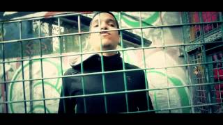 Tirgo - Rap 2 guerre 2013 (Street Clip Officiel) - YouTube
