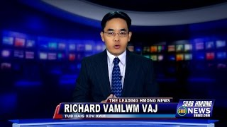 SUAB HMONG NEWS: Welcome to Suab Hmong News