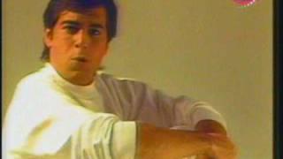 Orlando Netti - Recien te conozco y te quiero
