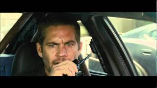 Nonton Fast And Furious 5 Movie Tralior 1080p*720p .avi Film Subtitle Indonesia Streaming Movie Download