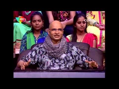 Majja-Talkies--27th-March-2016--ಮಜ್ಜ-ತಲ್ಕಿಎಸ್