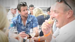 Toast to the Coast 2016, another success