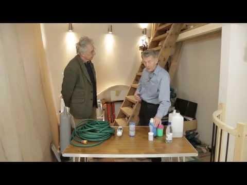 Expert Advice On Water Heater Maintenance