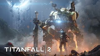 Titanfall 2 gets another exciting single-player gameplay trailer