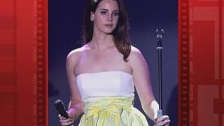 Video Lana Del Rey: 'I've Slept With a Lot of Guys in the Industry' MP3, 3GP, MP4, WEBM, AVI, FLV Januari 2018