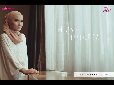 gratis download video - Hijab-Tutorial-Special-Eid-ulFitr-with-Zahratul-Jannah