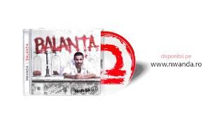 Nwanda - Conectat feat. Deliric (prod. de DJ Cellblock&Maidan)