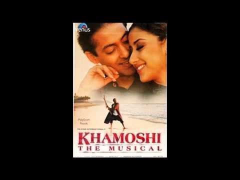 Khamoshi The Musical full movie free download 3gp