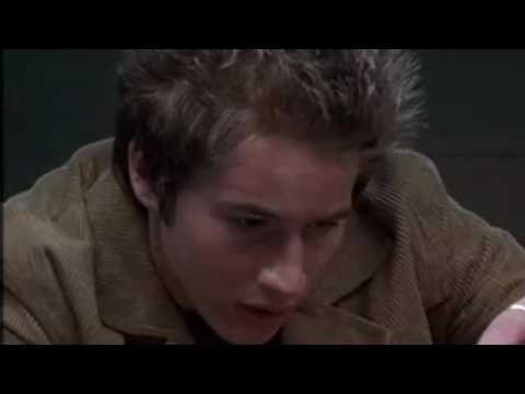 Roswell S 1 Ep 8  Blood Brother