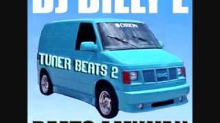Video Dj billy Beats 4 My Van part 2 Bass test MP3, 3GP, MP4, WEBM, AVI, FLV Juni 2018