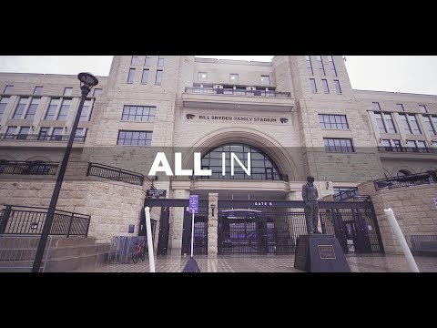 2018-19 K-State MBB All-Access | All In - Episode Two