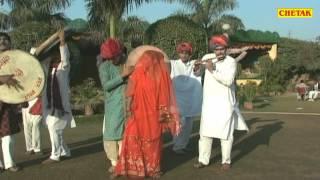 Rang Mat Dare Re Sawariya 02 Aasha Ram Rajasthani Shekhawati Dhamal Holi Folk Song Chetak