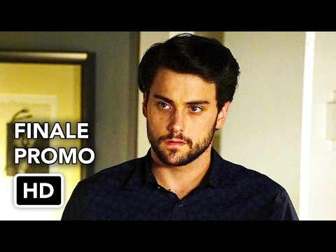 How to Get Away with Murder 3.14 - 3.15 (Preview)
