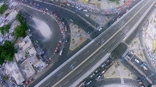 Haiti Flash - Haiti from above as you have never seen her before. Fast-paced, and intriguing. Director/Editor: Pascal Antoine Caamera: Holibriceromero Obilla...