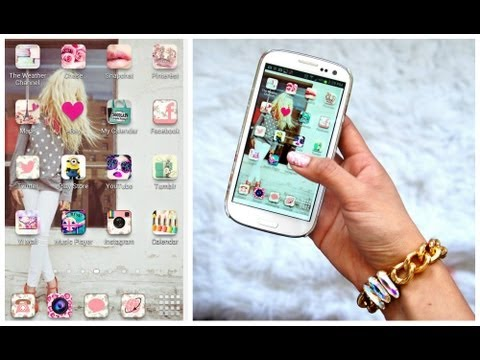 fashion icon android game