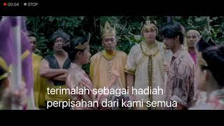 Nonton Pak Pong scene terkesima lawak Film Subtitle Indonesia Streaming Movie Download