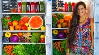 WHATS IN MY FRIDGE?! 🍉 FullyRaw Vegan Spring Edition! From fruits, veggies, juices, dressings, and more...Hope you guys like this video! I appreciate your love and support more than you could possibly know. LIKE & comment below if you want more videos like this one. Blessings! Subscribe to My YouTube Channel here at http://www.instagram.com/fullyrawkristina and follow my Instagram at http://www.instagram.com/fullyrawkristina. Snapchat: fullyraw. Thank you for all your love and support! I appreciate you all so much! Delicious Raw Food & Vegan Recipes on my Website: http://www.fullyraw.comGet your raw vegan protein powder at http://www.sunwarrior.comThrive Market Online at http://www.thrivemarket.comFlacker crackers at: http://www.drinthekitchen.comOnline store at Rawfully Organic: http://www.rawfullyorganic.com/shopWant to keep up with me daily?❤ Co-op: http://www.rawfullyorganic.com❤ FullyRaw: http://www.fullyraw.com❤ FullyRaw You Tube: http://www.youtube.com/fullyrawkristina❤ FullyRaw Kristina Facebook Page: http://www.facebook.com/fullyrawkristina❤ Kristina's Bio: http://fullyraw.com/about/about-me❤ Kristina's Blog: http://www.rawfullyorganic.com/blog❤ ROC Facebook: http://www.facebook.com/rawfullyorganic❤ Rawfully Organic Twitter: http://www.twitter.com/rawfullyorganic❤ FullyRaw Twitter: http://www.twitter.com/fullyraw