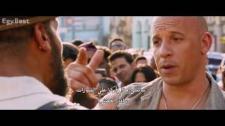 Nonton EgyBest The Fate Of The Furious 2017 BluRay 720p x264 Film Subtitle Indonesia Streaming Movie Download