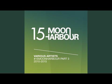 Paragroove (Dyed Soundorom Remix)