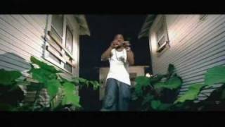 Trae Tha Truth ft Young Joc - In Tha Hood (Official Music Video)