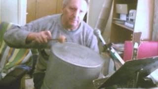 Video Sólo pro prádelní hrnec