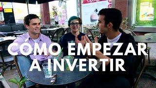 video sobre emprendimiento