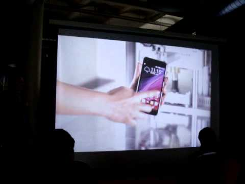 Тестирование смартфона ASUS PadFone