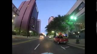 Shreveport (LA) United States  city images : En moto por U.S.A shreveport Louisiana