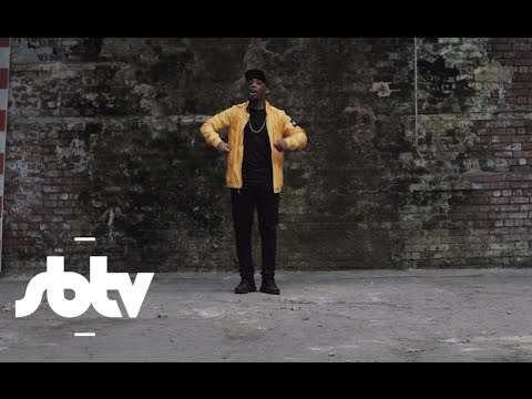 COCO | MY G | MUSIC VIDEO @SBTVonline @ThecocoUK