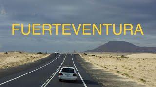 http://fuerteventura-holiday.blogspot.co.uk/ Fuerteventura - volcanic island perfect for cheap holiday.Beautiful sandy long beaches...