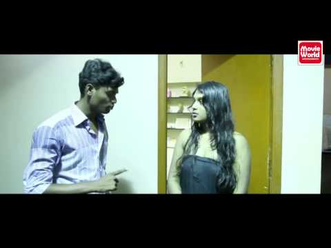 Nila Kaigirathu Movie Scenes # Tamil Movie Scenes
