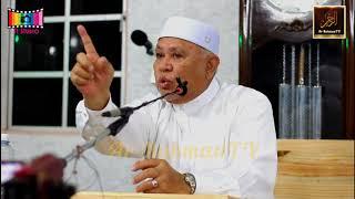Video Datuk Abu Hasan Din - Solat Duduk Atas KERUSI MP3, 3GP, MP4, WEBM, AVI, FLV Agustus 2018