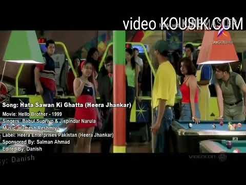 Video Hota sawan ki ghata.new full hd video  remix download in MP3, 3GP, MP4, WEBM, AVI, FLV January 2017